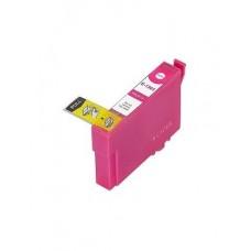 Kompatibilno Črnilo za Epson BX525-625 Magenta
