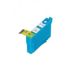Kompatibilno Črnilo za Epson BX525-625 Cyan