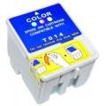 ink EPSON COLOR SC-480/480SXU/580/C20/C40 (C13T01440110) - NOLIT