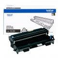 BROTHER DRUM UNIT DR-1030 (10K)