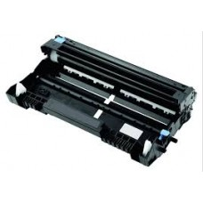 drum UNIT DR-3100/DR3200 FOR BROTHER HL-5240 (25K) - NOLIT