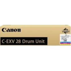 CANON BOBEN CEXV28 ZA IRC5045/C5051 BLACK (171.000 pages) - 2776B003