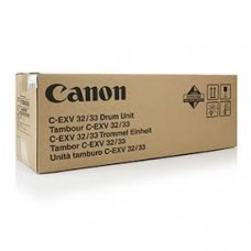 drum unit  CEXV32/33 (2772B003AA) FOR USE IN CANON  IR 2520 /2530 - NOLIT