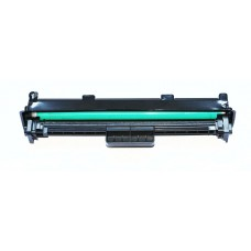 drum UNIT FOR HP CF219A (19A)/ CRG 049 BLACK 12K - NOLIT