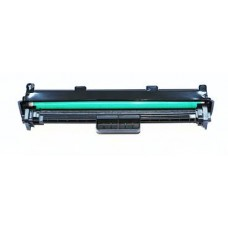 drum CF232A FOR HP ( 32A ) LJ PRO M203 / M227  23K - NOLIT