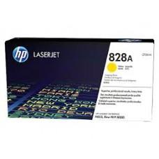BOBEN HP 828A RUMEN za CLJ Enterprise MFP M880/855 (CF364A)