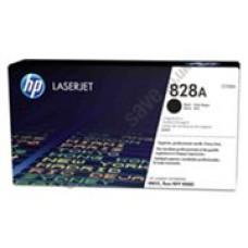 BOBEN HP 828A ČRN za CLJ Enterprise MFP M880/855 (CF358A)