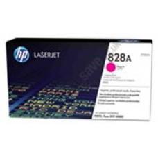 BOBEN HP 828A MAGENTA za CLJ Enterprise MFP M880/855 (CF365A)