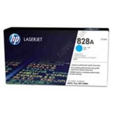 BOBEN HP 828A CYAN za CLJ Enterprise MFP M880/855 (CF359A)