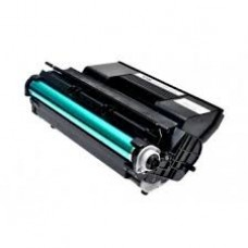 toner 113R0711 FOR XEROX  Phaser 4510 (10K) - NOLIT