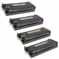 toner 113R00724 MAGENTA FOR XEROX PH 6180 (6K) - NOLIT