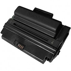 toner 106R01415 FOR XEROX Phaser 3435 (10K) - NOLIT