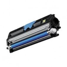 toner 106R01463 CYAN FOR XEROX PH 6121 (1.5K)