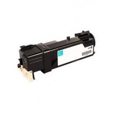 toner 106R01601 CYAN FOR XEROX PH6500  (2K) - NOLIT