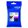 BROTHER INK LC3617M MAGENTA (0,55K)