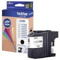 BROTHER INK LC-223 BLACK FOR J4620 (550 pag.)