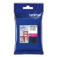 BROTHER INK LC3619XL MAGENTA (1,5K)