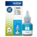 BROTHER INK BT 5000 CYAN FOR DCP T-500 (5.000 kopij)