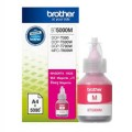 BROTHER INK BT 5000 MAGENTA FOR DCP T-500 (5.000 kopij)