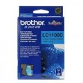 BROTHER INK LC-1100 CYAN (325 pag.)