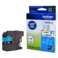 BROTHER INK LC-525 CYAN FOR DCP-J100  (1.3K)