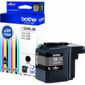 BROTHER INK LC-529 BLACK FOR DCP-J100  (2.4K)