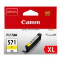 CANON INK CLI-571 Y XL YELLOW (11ml)