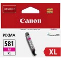 CANON INK CLI-581 M XL MAGENTA 8,3ml