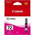 CANON INK PGI-72 MAGENTA 14ml