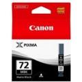 CANON INK PGI-72 MATTE BLACK 14ml
