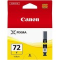 CANON INK PGI-72 YELLOW  14ml