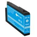 ink CN046A (951 XL) CYAN FOR HP ~ 1.5K - NOLIT