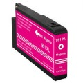 ink CN047A (951 XL) MAGENTA FOR HP ~ 1.5K - NOLIT