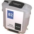 ink CH565A (88) BLACK FOR HP 3,2K - NOLIT