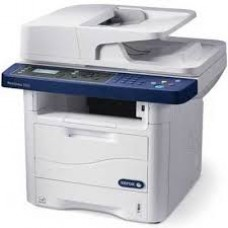 Tiskalnik XEROX WORKCENTRE 3215NI