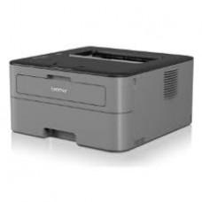 Brother HL-L2300D laserski tiskalnik