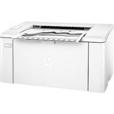 HP LASER PRINTER  PRO M102a (G3Q34A#B19)