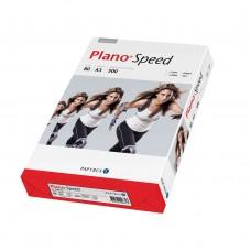 PAPIR PLANO SPEED A3/80G/500/5