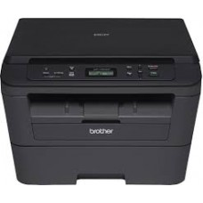 BROTHER MULTIFUNCTION DCP-L2520DW (DCPL2520DWYJ1)