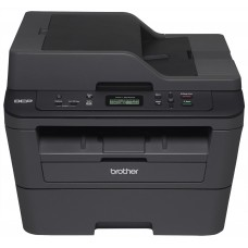 BROTHER MULTIFUNCTION DCP-L2560DW