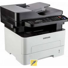 LASER PRINTER SAMSUNG MULTIFUNCTION  SLM2675F
