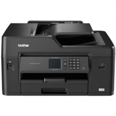 BROTHER MULTIFUNCTION MFC-J3530DW (A3) IB Pro