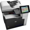 Večfunkcijska laserska barvna naprava HP LaserJet Enterprise M775dn MFP -DEMO-