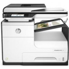 HP MULTIFUNCTION PAGEWIDE PRO 477DW (D3Q20B#A80)