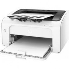 HP LASER PRINTER  PRO M12W (T0L46A)