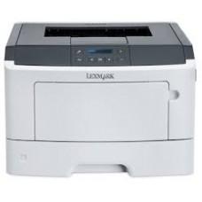LEXMARK laserski tiskalnik MS312dn - AKCIJA