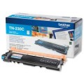 BROTHER TONER ZA HL-3040CN/3070CW CYAN TN-230C (1.400 pages)
