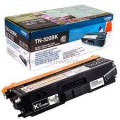 BROTHER TONER ZA ZA HL4150/4570 BLACK (2.500 pages)