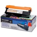 BROTHER TONER ZA ZA HL4150/4570 BLACK (4.000 pages)
