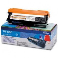 BROTHER TONER ZA HL4150/4570 CYAN (3.500 pages)
